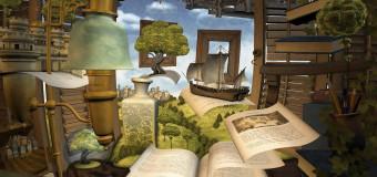 Clube de Leitura na ESS