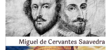 CREscendo 31 – Shakespeare e Cervantes