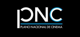 Plano Nacional de Cinema (PNC)