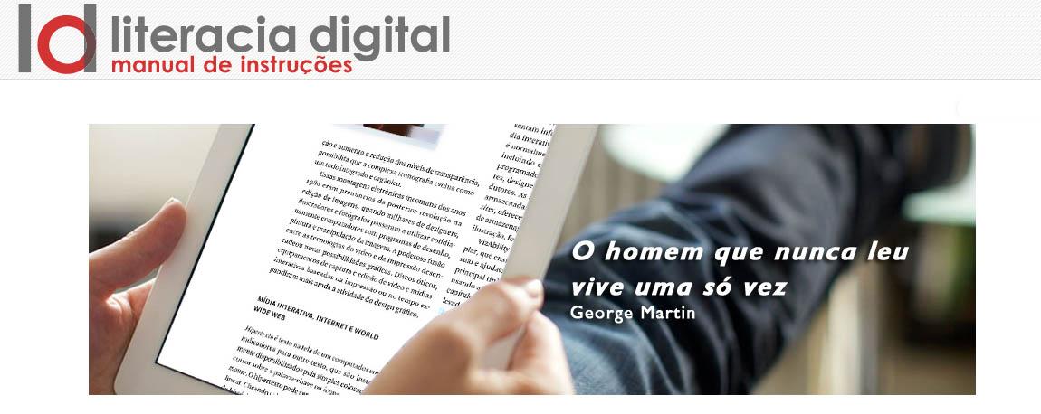 MILD (Manual de Instruções Literacia Digital)