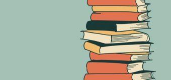Projeto de Leitura – Podcasts (2)