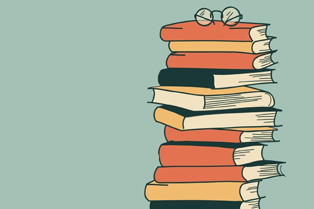 Projeto de Leitura-Booktrailers-2
