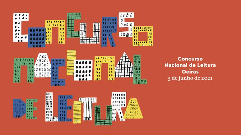 Concurso Nacional de Leitura – 14ª edição